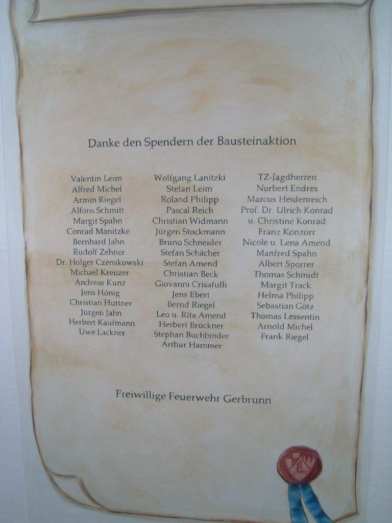 Feuerwehrhaus Gerbrunn am 07.12.08 (48)