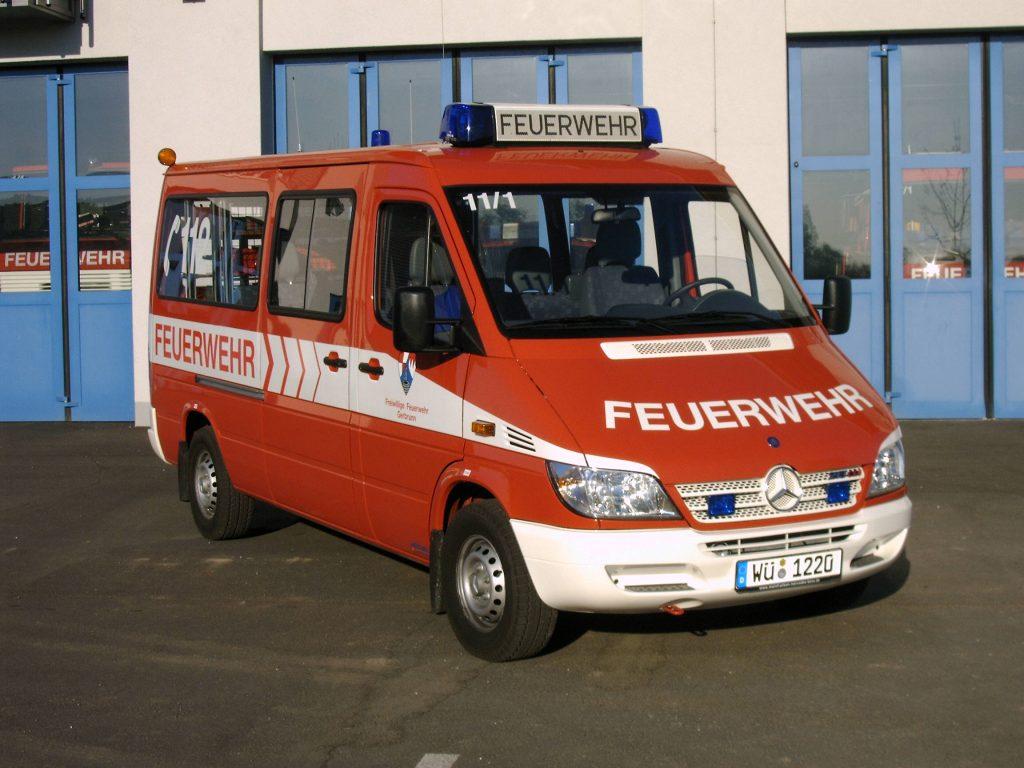 Gerbrunn 11-1 MZF (20)