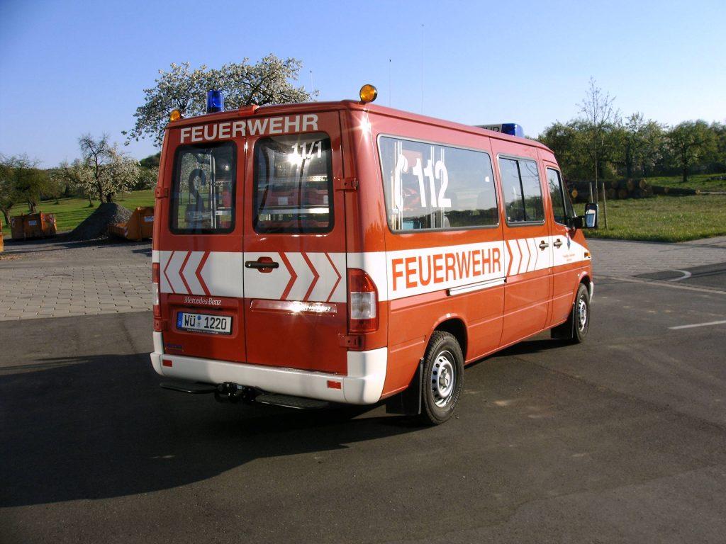 Gerbrunn 11-1 MZF (43)