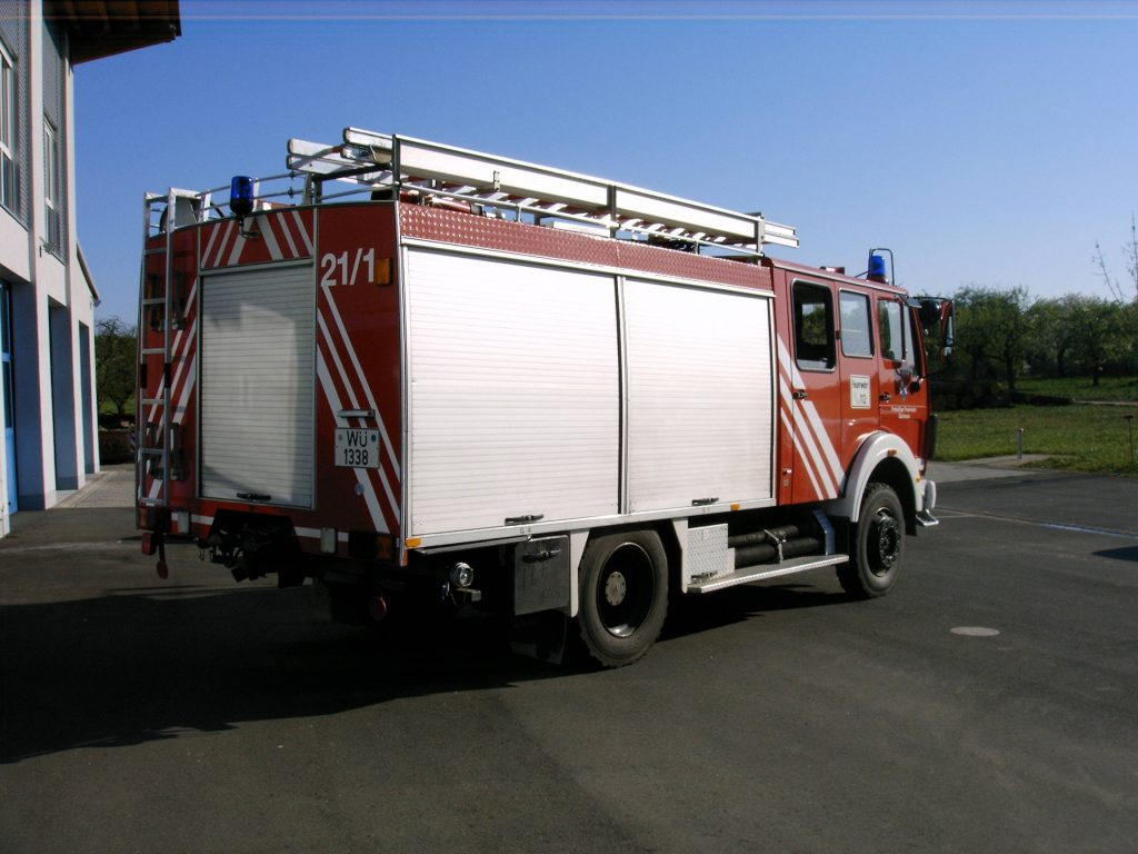 Gerbrunn 21-1 TLF 16-25 (4)
