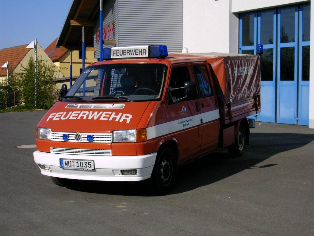 Gerbrunn 89-1 GW-N (1)