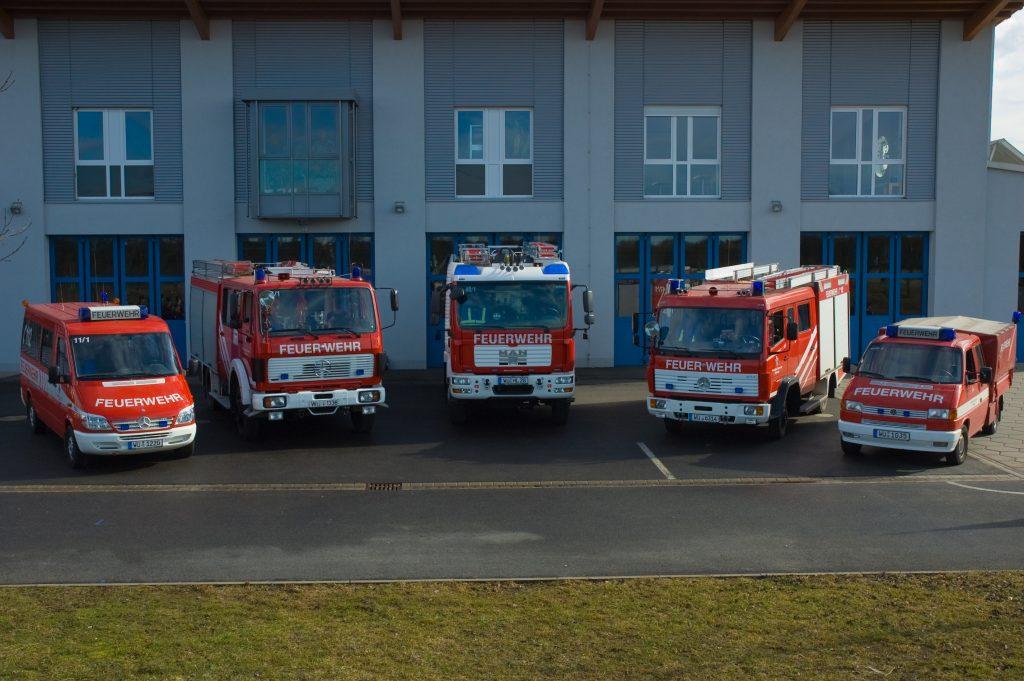 Gruppenfotos 140 Jahre Feuerwehr Gerbrunn (55)
