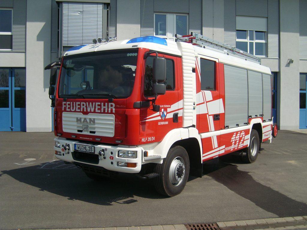 HLF 20-24 Gerbrunn 40-1 am 25.04.09 (41)