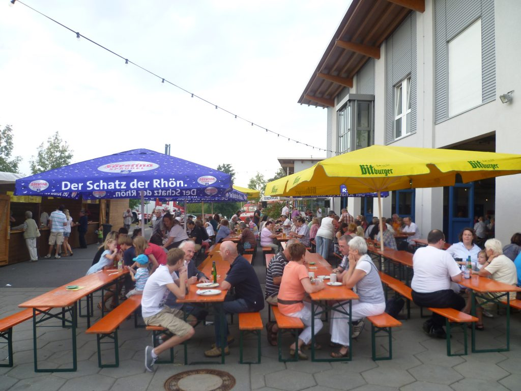 Herbstfest 2011 (23)