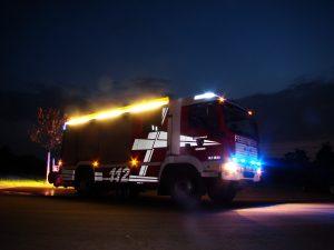 Nachtaufnahmen HLF 20-24 am 24.04.09 (34)