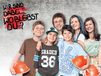 kampagne2012-image