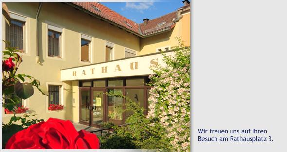 schmuckbild_rathaus