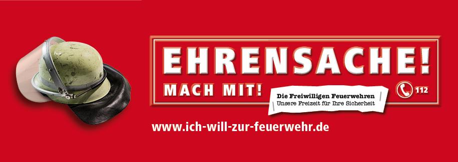 LFV_EA_Mail-Banner_1_Helm