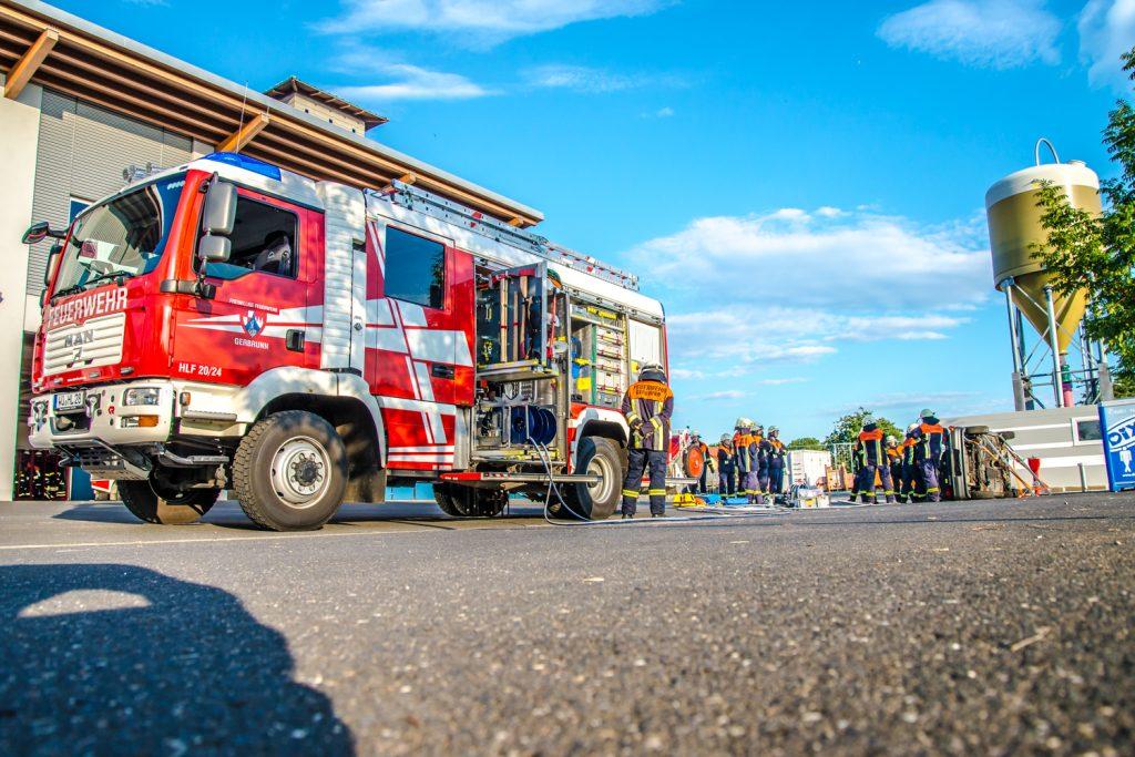 FeuerwehrGerbrunn-8651